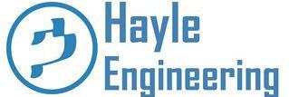 cropped-H-logo.jpg